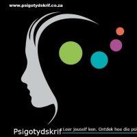 psigotydskrif.co.za favicon