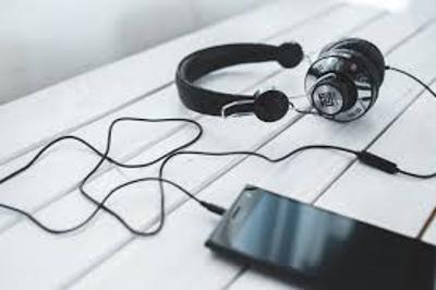 musiclistening-free