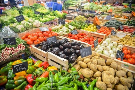 vegetables-food-healthy-vegetables-potatoes